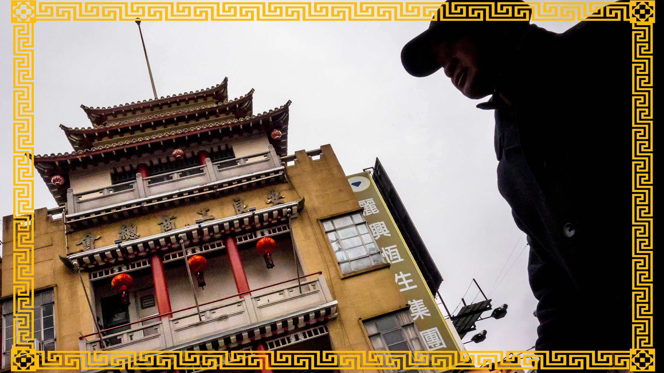 The Best Regional Chinese Food In Nyc Eater Ny Nyc Food Chinese Food Chinese Street Food