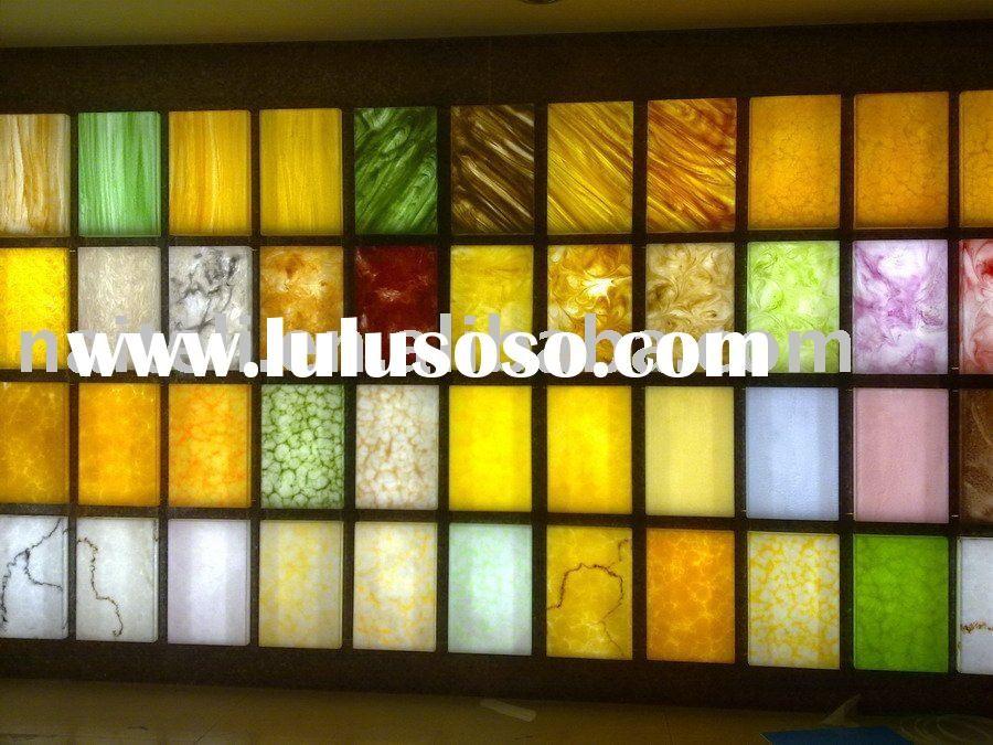 acrylic wall panel, acrylic wall panel Manufacturers in LuLuSoSo ...