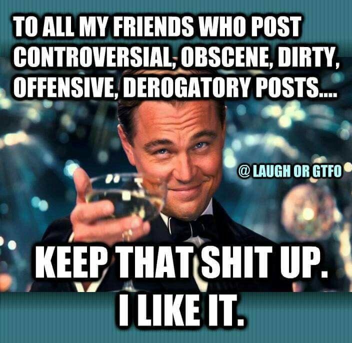 Keep It Real P Memes Sarcastic Sarcastic Humor Funny Memes Sarcastic