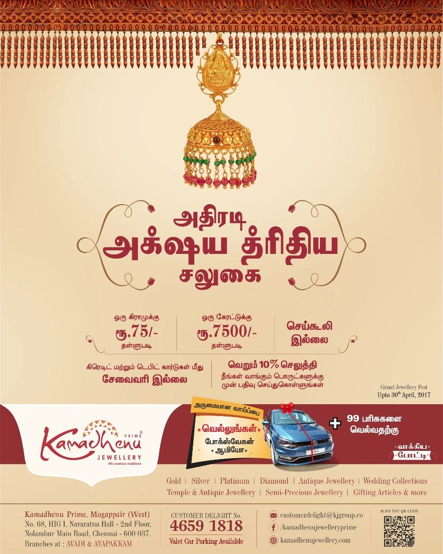 View Poster Advertising Chennai  Pictures