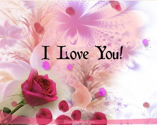 I Am Sending This To My One And Only Love Of My Life You Are My First Love And My Last Love And Love You Images My Love Love Messages