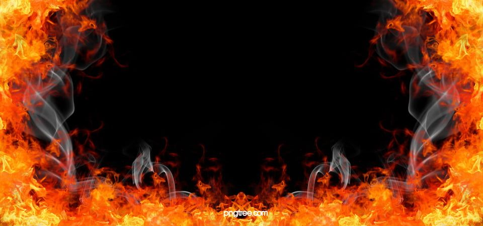 Fundo De Fogo Ardente In 2020 Light Background Images Free Background Photos Background Wallpaper For Photoshop