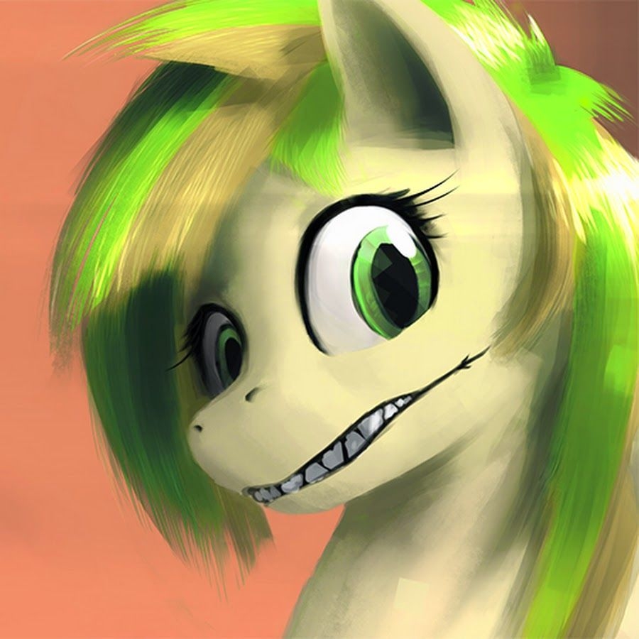 pinemily taylor on youtube pages  mlp my little pony