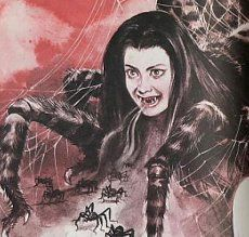 book of japanese monsters illustrated