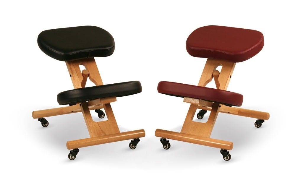 Kneeling Chair 89 00 Ideas For Practice Or Spa