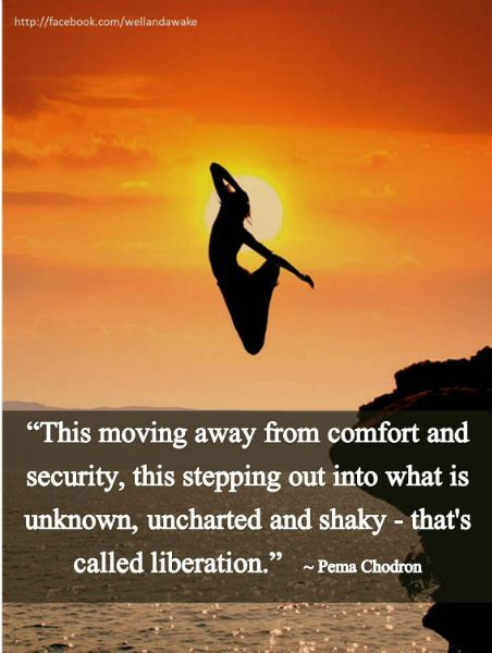Pema Chodron Quotes Entrancing Pema Chodron Photos With Quotes  Pema Chodron Quote #pema # Chodron