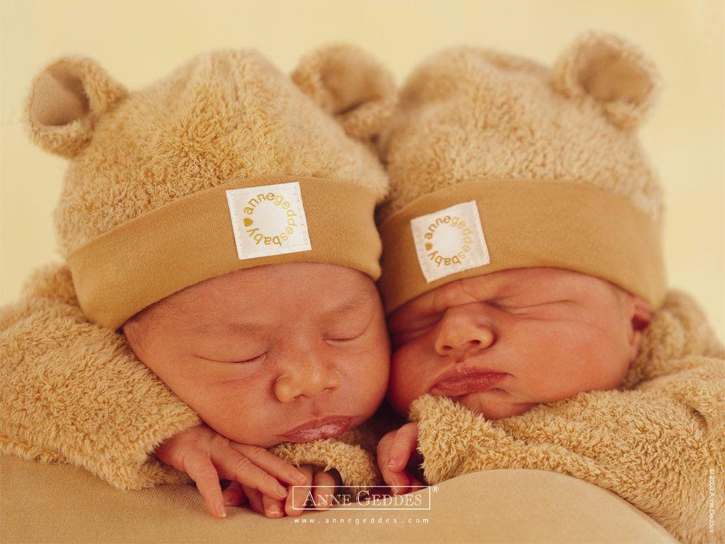 Sfondi Bambini ~ Buonanotte bimbi anne geddes cerca con google bambini