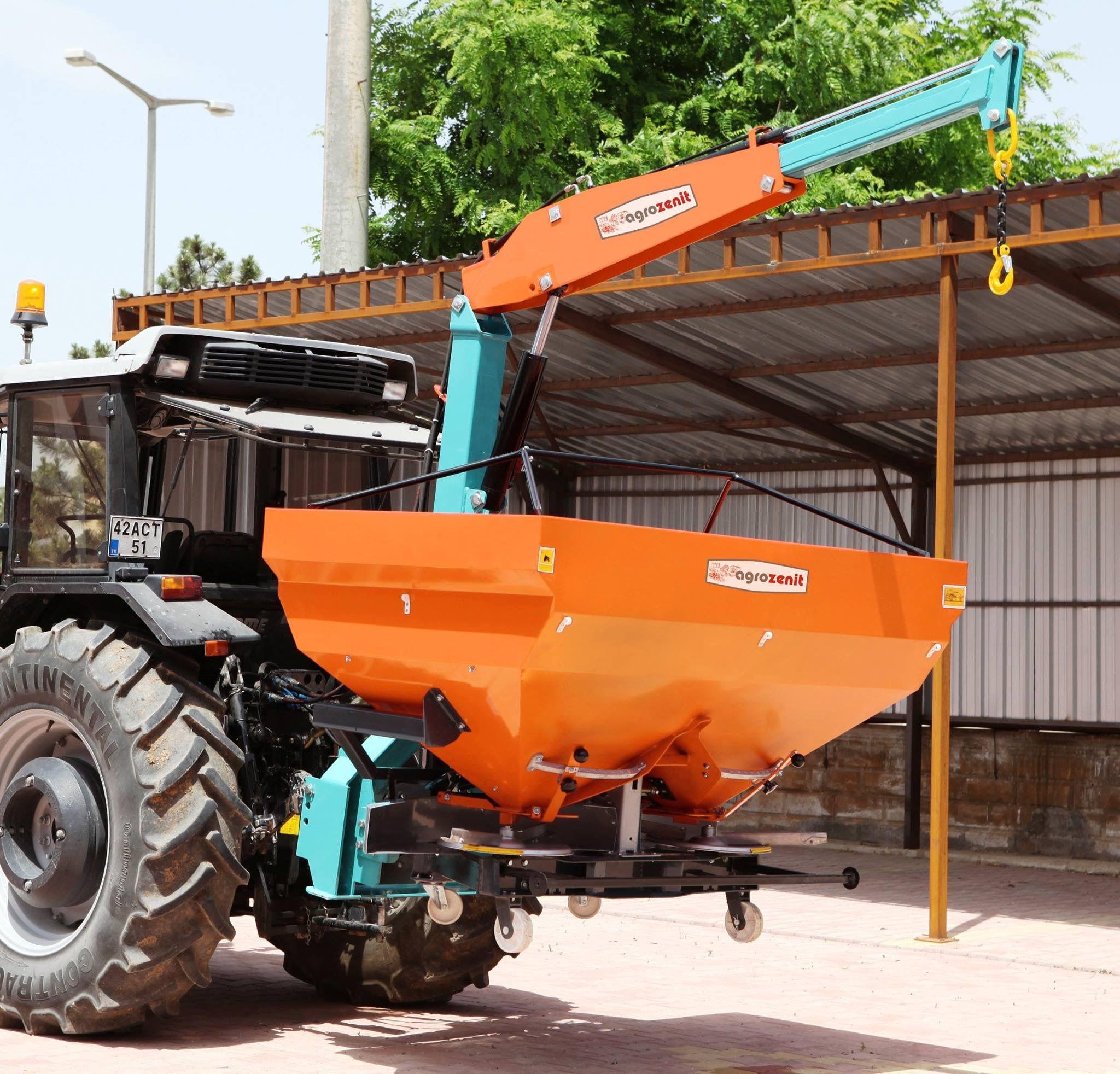 Pin Von Agrozenit Farm Equipment Auf Zemes Ukio Technika Selskohozyajstvennaya Tehnika Silskogospodarska Tehnika Agrozenit Landmaschinen Landwirtschaft