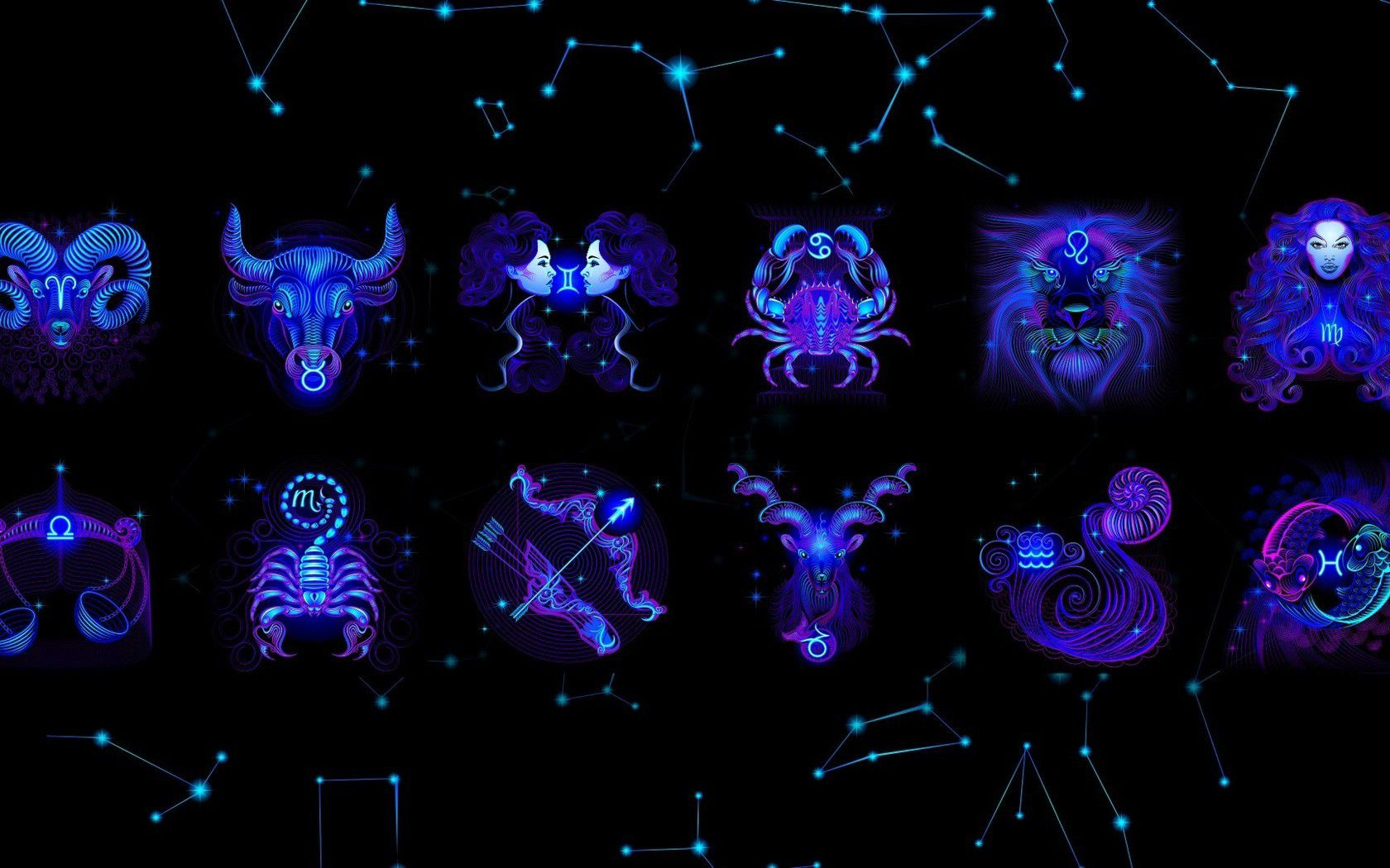 Astro Signs Zodiac Chinese Numerology Astrology
