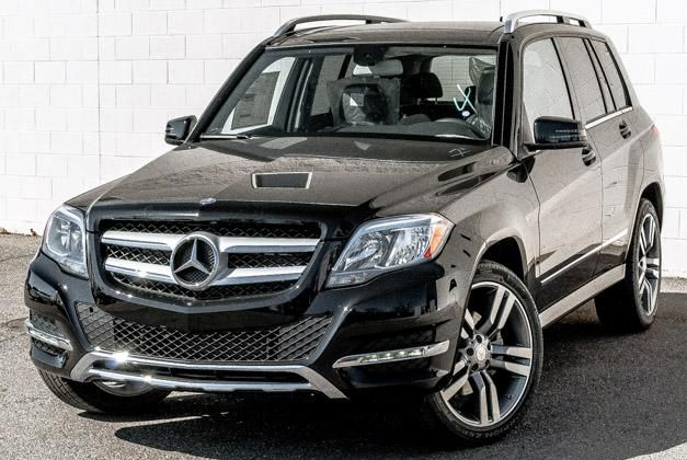 2014 mercedes glk350 black 2014 mercedes glk350 black luxury pinterest mercedes benz and cars. Black Bedroom Furniture Sets. Home Design Ideas