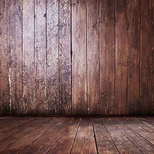 10x10 Ft Old Wooden Wall Photography Backdrops No Splicin Https Www Amazon Com Dp B06xc1mwz8 Ref Cm Photography Wall Background For Photography Brick Wall