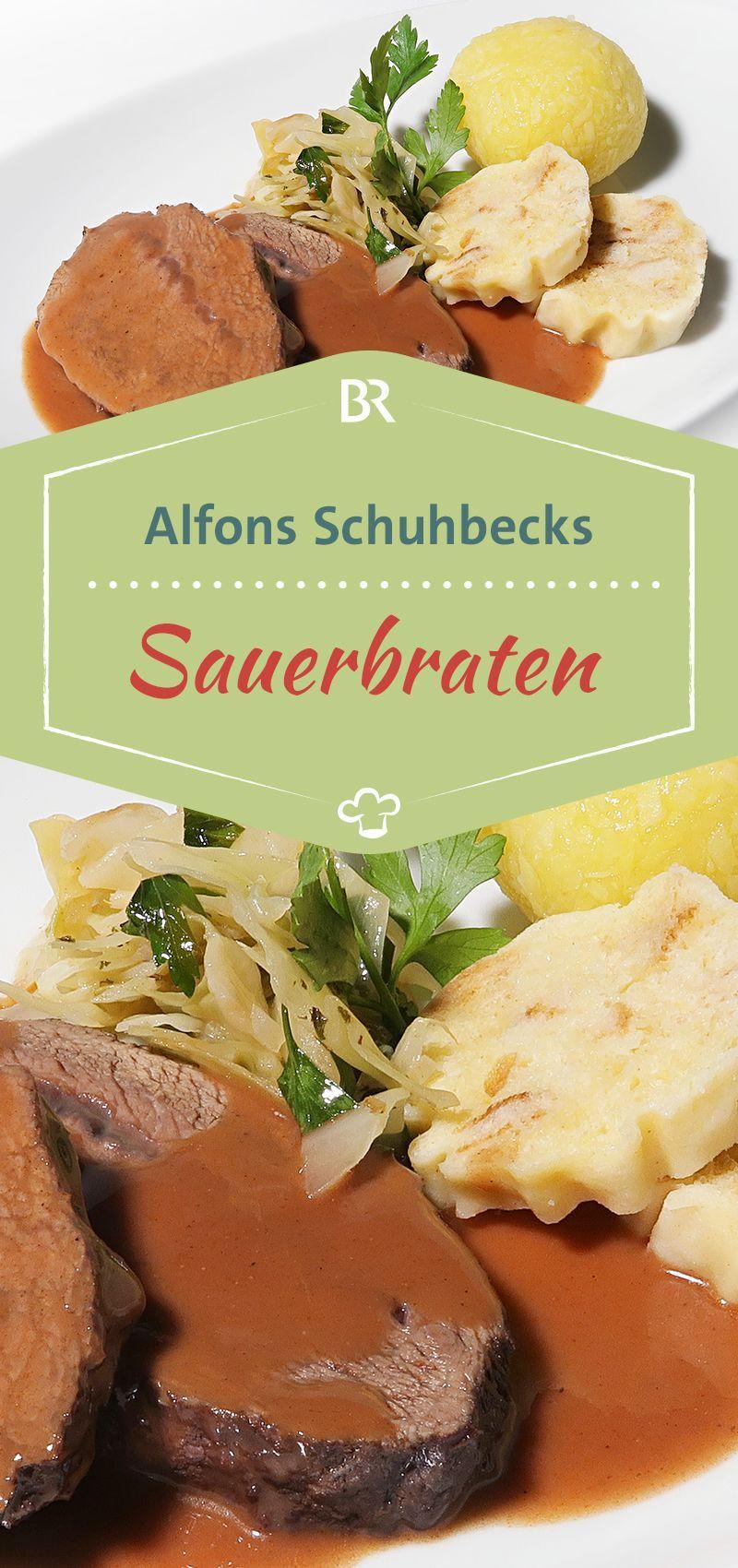 eddeeee31a84ab1d766734a9cabf7402 - Schuhbecks Rezepte
