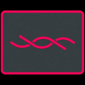 Lai Icon Pack v2.9 APK