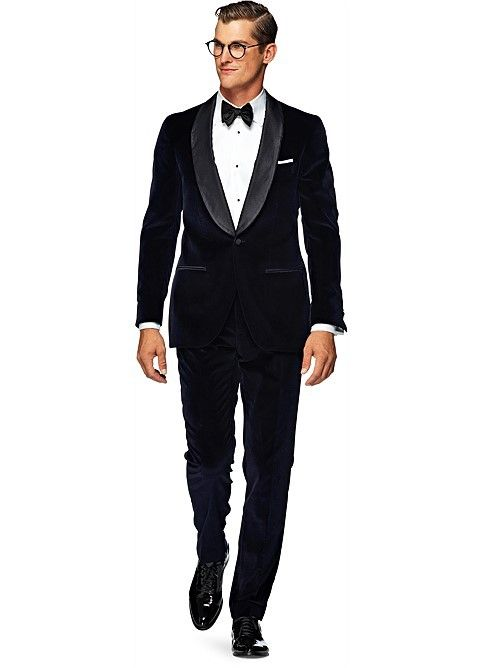 2017 2016 Fashion Style Mens Groom Slim Fit Suits Tweed
