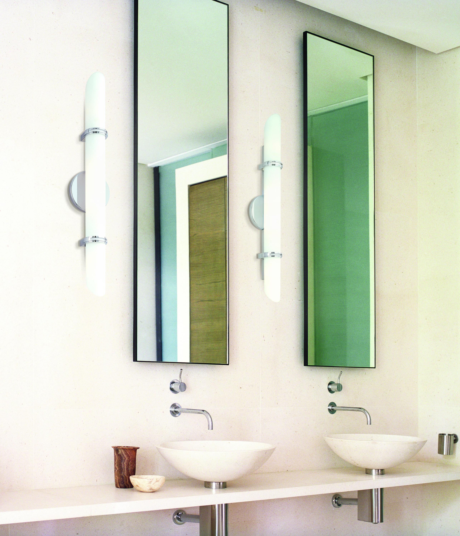 wall astro light reviews main sofia joss anna bathroom inspirational sconce amp lighting of