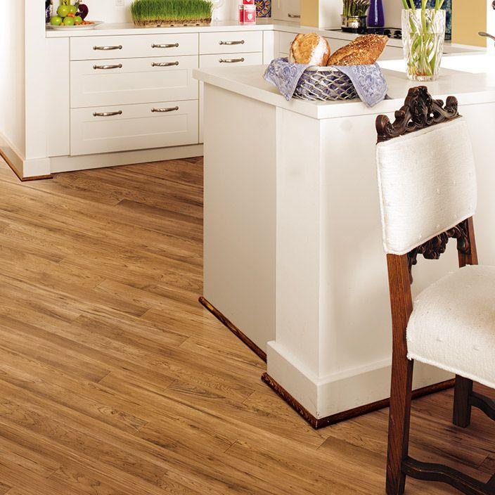 Resilient Floors Sensible Carefree Floor Mannington Flooring Mannington Flooring Luxury Vinyl Tile Vinyl Flooring
