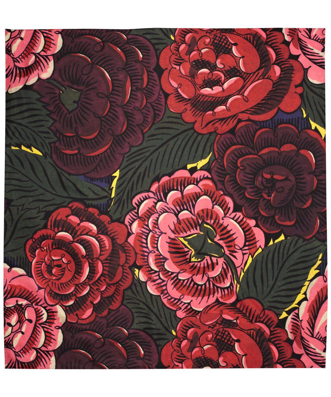 best 25 floral backgrounds ideas on pinterest floral