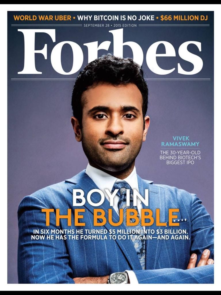 forbes and bitcoin