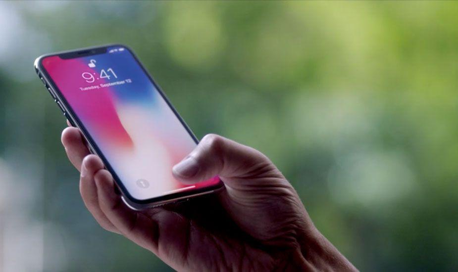 Las mejores fundas y carcasas para iPhone X y iPhone Xs