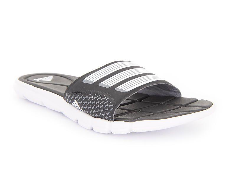 7170f7eb226cc Klapki adidas Adipure 360 Slide W