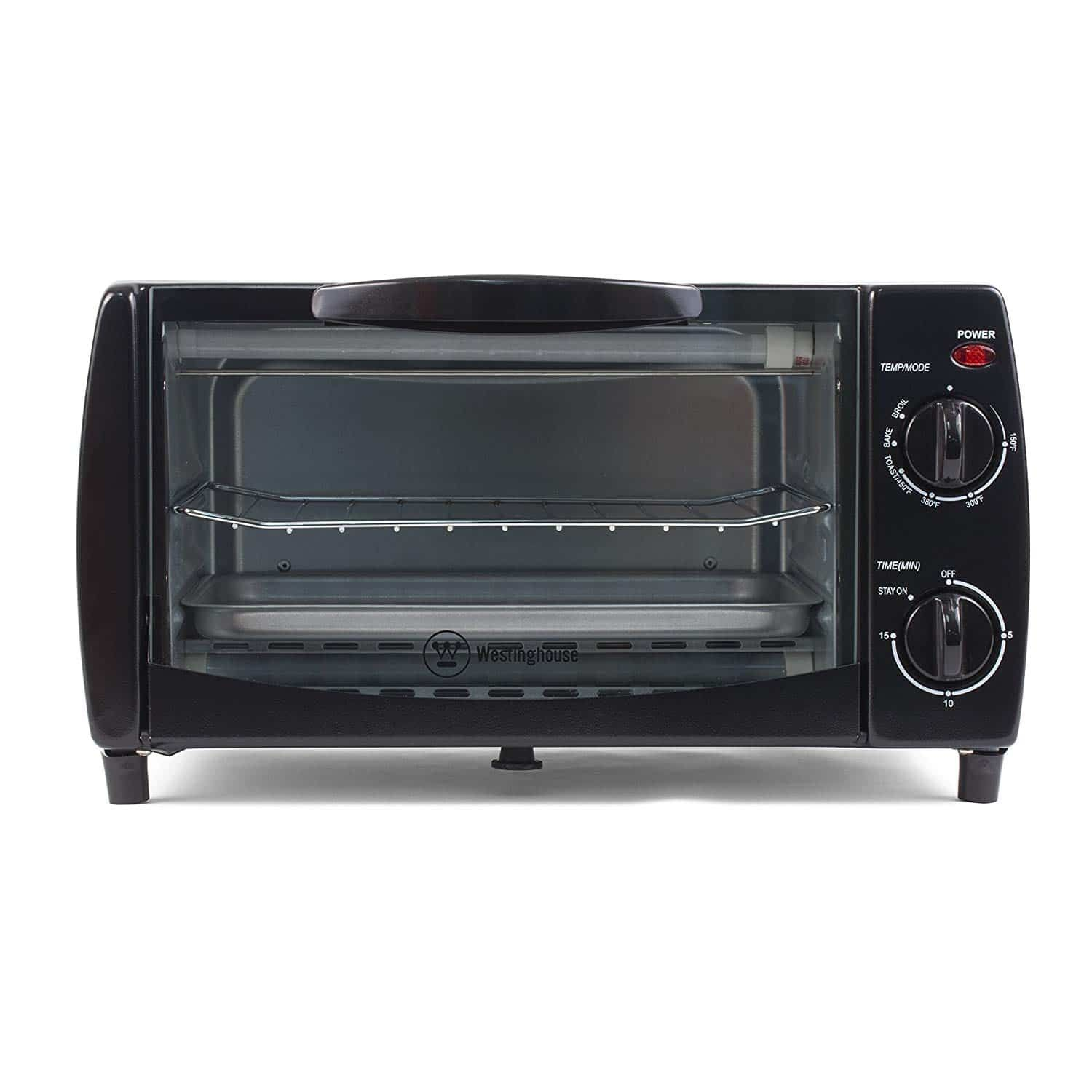 Westinghouse 4 Slice Countertop Toaster Oven Toaster Oven Toaster Oven Walmart Countertop Toaster Oven
