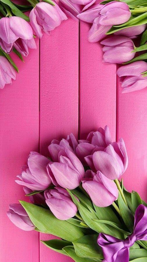 Nature Wallpaper Iphone Poster Bunga