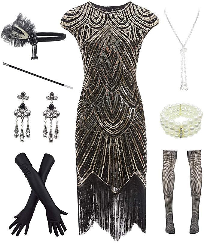 1920s Evening Dresses Formal Gowns 1920s Evening Dress 1920s Formal Dresses 1920s Fashion Dresses