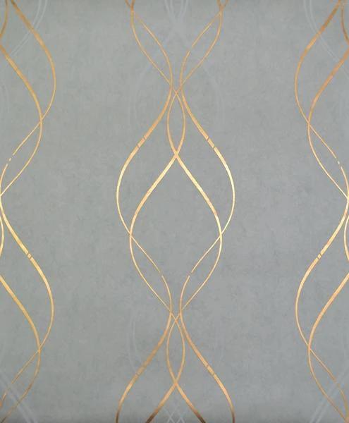 Modern Metals Aurora Wallpaper SAMPLE ONLY in 2020
