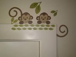 Image result for monkey decals