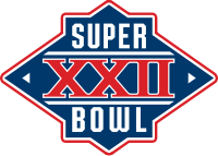 Redskins won Super Bowl XXII. Will they win again? It's possible!!!