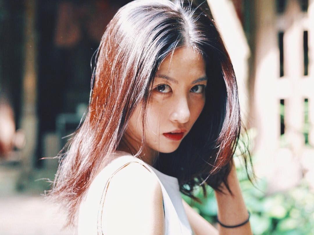 加藤理恵さんはInstagramを利用...