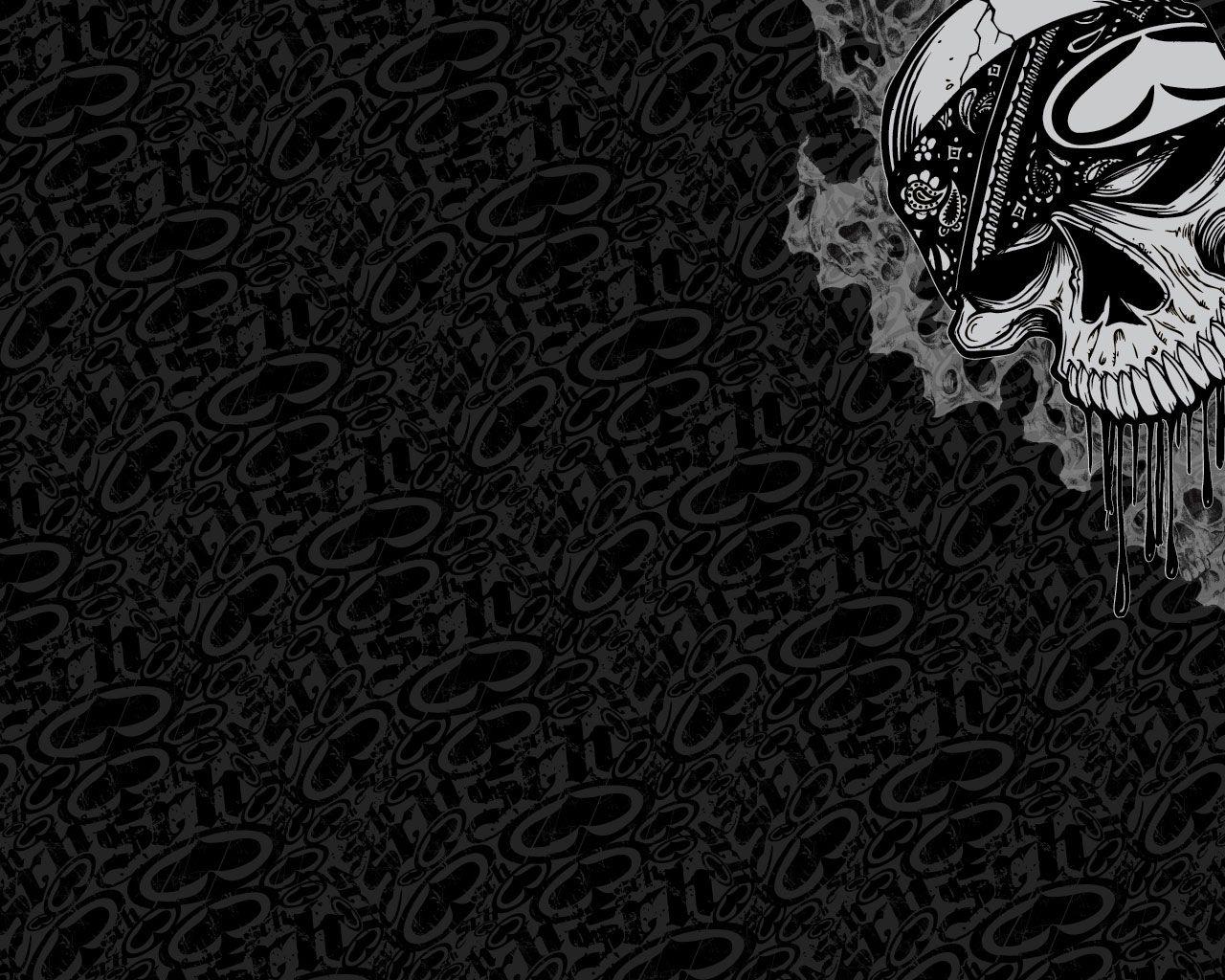 851427 Metal Mulisha Wallpapers