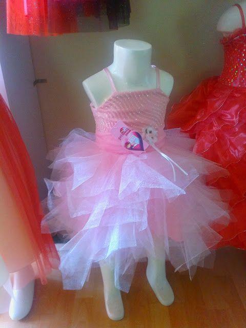 wholesale babey dresses