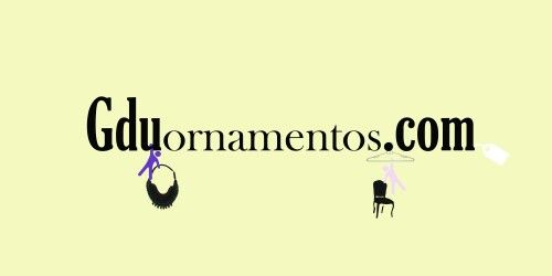 Gduornamentos.com