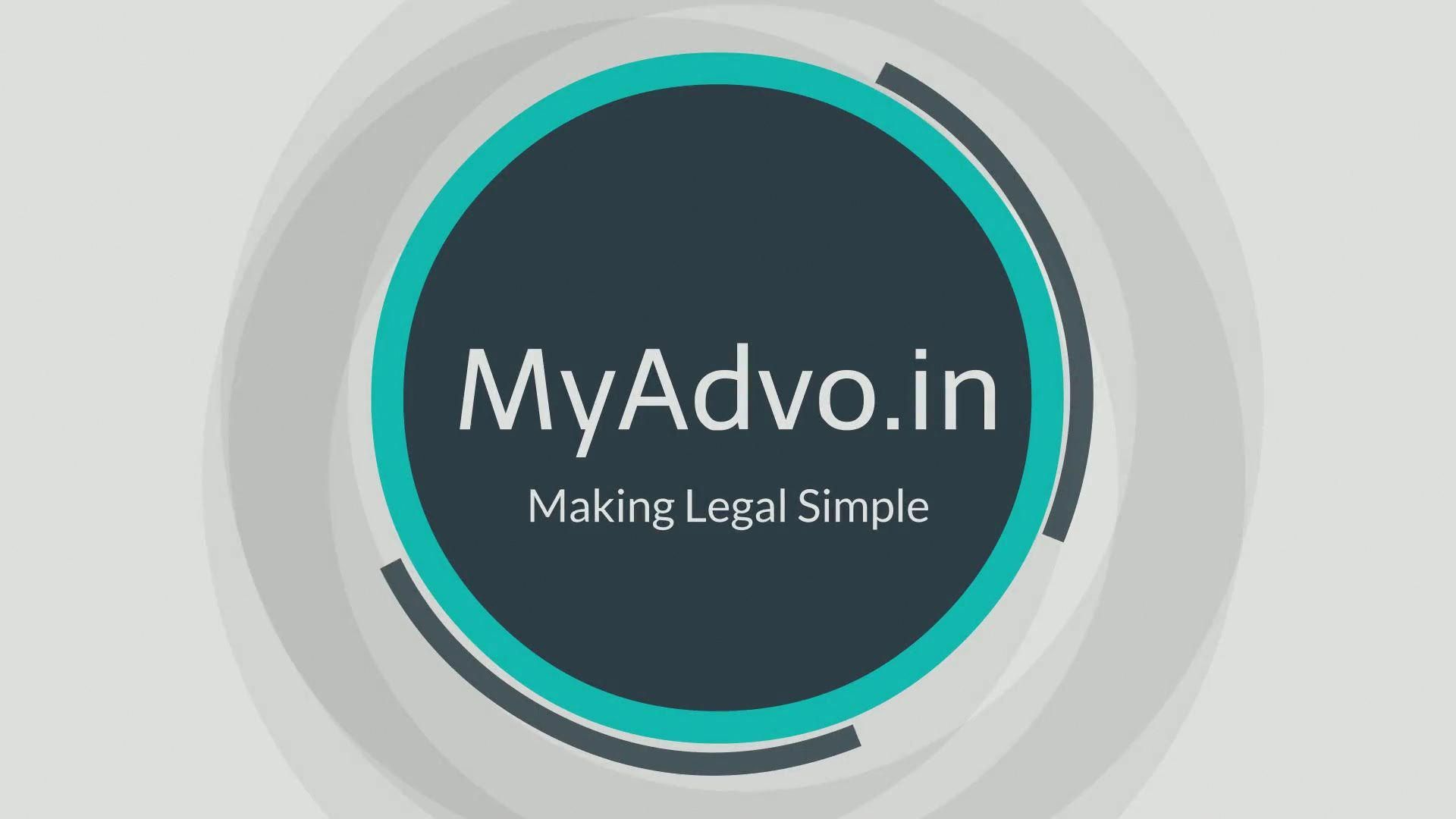 Get Instant Legal Advice From Best Employment Advocates In