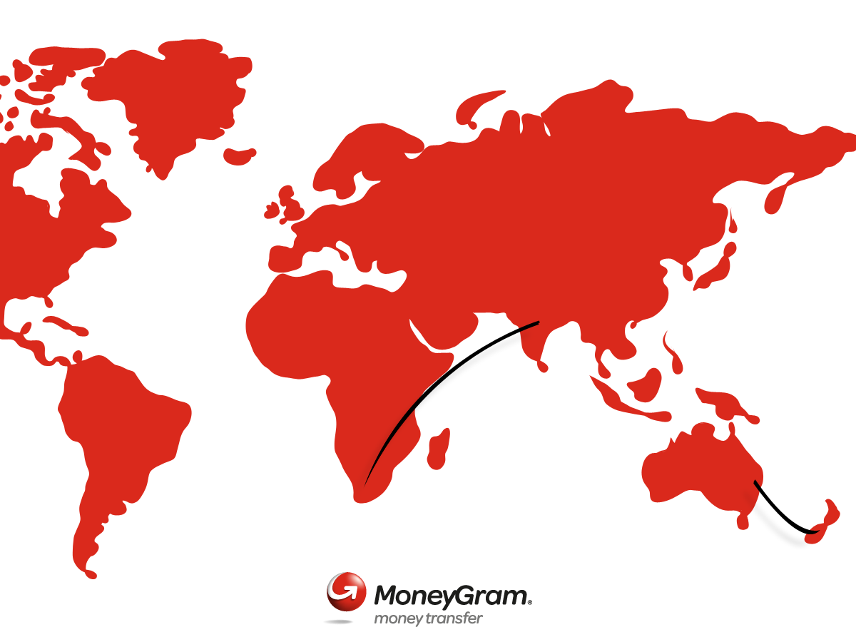 For the start of november we made this map for moneygram cricket for the start of november we made this map for moneygram cricket showing the links gumiabroncs Images