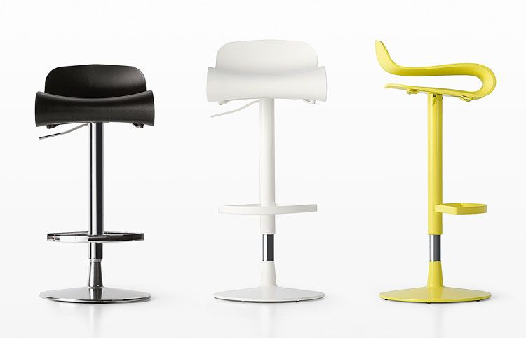 Sgabelli da cucina o da bar dal design moderno bar stool