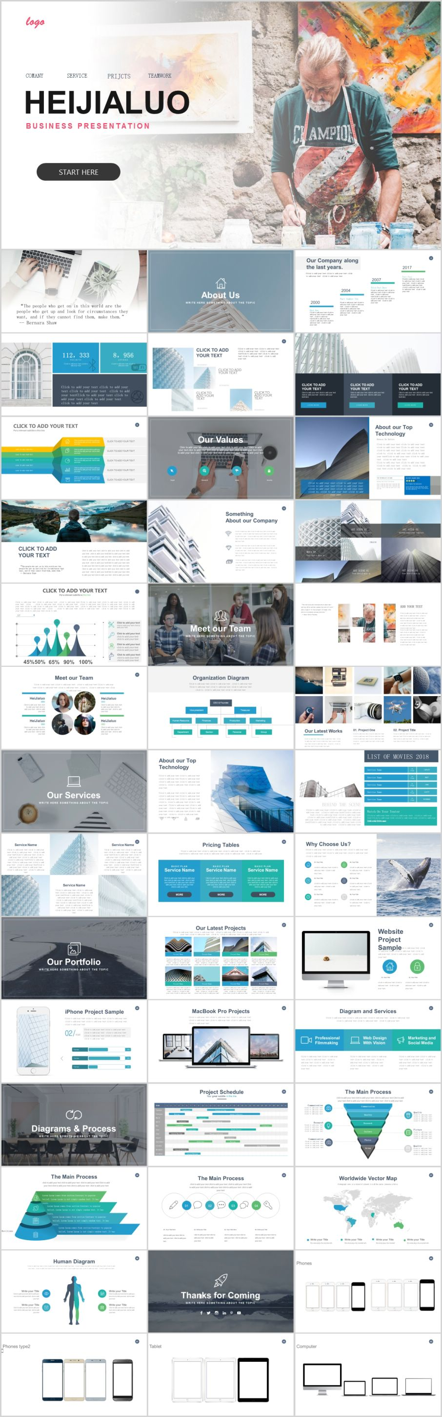 39 Best mobile business Plan PowerPoint template  The highest quality PowerPoint Templates and Keynote Templates downloadpowerpoint Informations About 39 Best mobile busi...