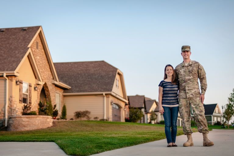 Pin by keitloans on loans real estate buyers veterans