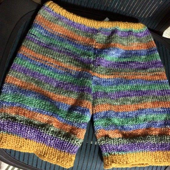 ご依頼の品です。OPALの8ply(並太)と、ウール糸です。|ハンドメイド、手作り、手仕事品の通販・販売・購入ならCreema。