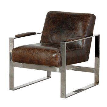 Contemporary Armchairs Inc. Contemporary Leather Armchairs, Fabric Armchairs,  Bauhaus U0026 Retro Armchairs With FREE Delivery At Harvest Moon. Awesome Design