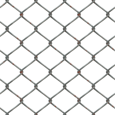 Can You See Resources Texturas Png S Chain Fence Chain Link Fence Metal Fence