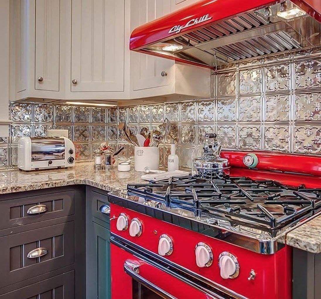 Pin By Julie Ann Kersten On Kitchens
