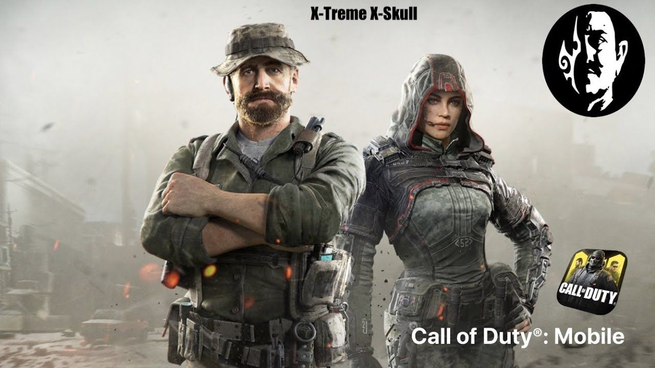 Call Of Duty Mobile Multiplayer Damm I M Good 3 For 3 Wins Mah Bois In 2020 Call Of Duty Call Of Duty