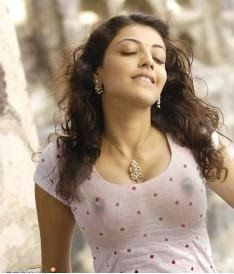 Actress nude wallpapers, nude small girls and old men