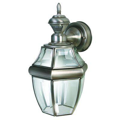 a decorative sensor motion light outdoor lights canada buy installing decor