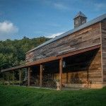 New-York-Area-Party-Barn-Convertion-3