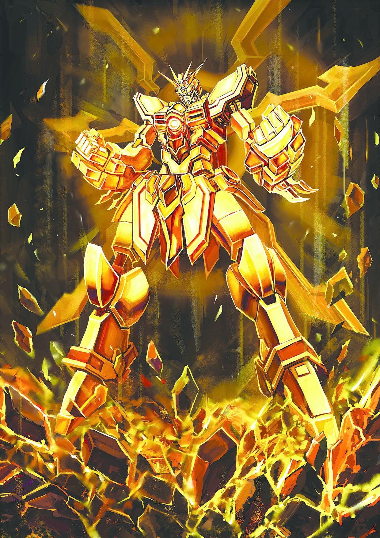 Erupting Burning Finger Tumblr Gundam Gundam Art Custom Gundam