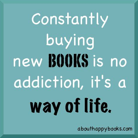 Indeed | Read | Books...a way of life