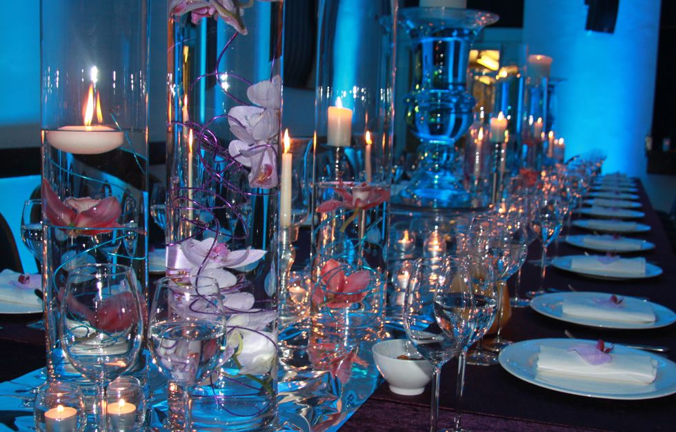 Japanese party ideas jay i events more than just mandaps and jay i events more than just mandaps and asian indian wedding decor junglespirit Image collections